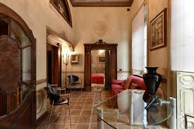 heart milan apartments duomo italy booking com