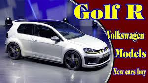 volkswagen models 2018 2018 volkswagen golf r 2018 volkswagen golf release date 2018