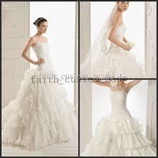design my own wedding dress make my own wedding dress 28 images beautiful sweetheart white