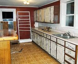 ideas for updating kitchen cabinets how to redo kitchen cabinets 1636