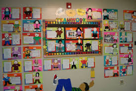 Classroom Bookshelf Classroom Decorating Ideas Abetterbead Gallery Of Home Ideas