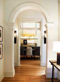 federation homes interiors hare klein federation revival residential interior design