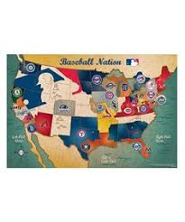 map of nba teams this is a picture of a map of nba basketball teams all teams