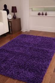 Extra Large Red Rug Large Purple Rugs Roselawnlutheran