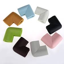 Plastic Desk Cover Protector Articles With Plastic Desk Edge Protector Tag Wonderful Plastic