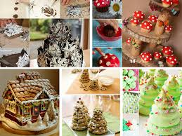 christmas party sweet treats christmas edible gifts