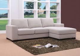 Modern Fabric Sofa Sets Mb0818 Modern Fabric Sectional Sofa Bed Fabric Sofa Sets