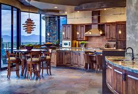 Kitchen Design Competition Lori Carroll Viking Range Llc