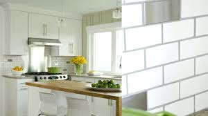 houzz kitchen tile backsplash kitchens trends white cabinets