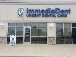 24 hour dentist hilliard oh immediadent urgent dental care