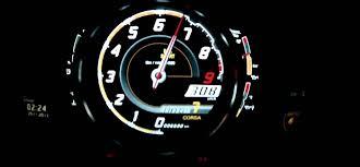 lamborghini aventador acceleration lamborghini aventador lp700 4 acceleration 0 370 km h