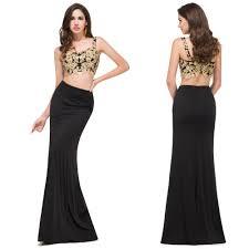 prom dresses for a masquerade theme vosoi com