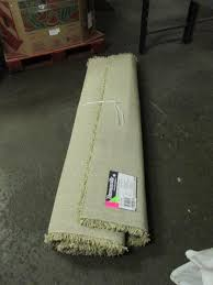 Luxury Shaggy Rug Auction Nation Auction Phoenix Consumer Goods Online Auction 01
