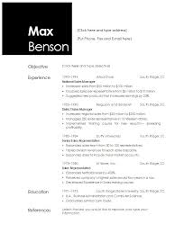 resume template download wordpad resume format for word formats fresher engineer template wordpad
