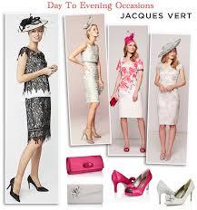 jacque vert jacques vert lace jacquard chiffon cape dresses occasion coats