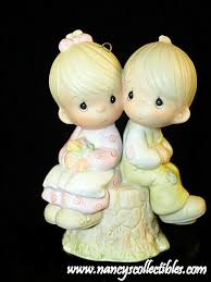 precious moments enesco nancy s antiques collectibles page 16