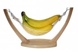 Banana Hammock Meme - camel toes and breasts where s the banana hammock thread