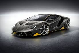 most expensive car lamborghini lamborghini most expensive car release and reviews 2018 2019