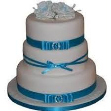 Cakes To Order 12 Best Cakes Online To India Images On Pinterest India Cake