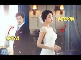 jual drama korea terbaik 2017 www mamapuas pw 12 film drama