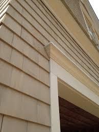 100 boral siding decorating chic boral brick qld design