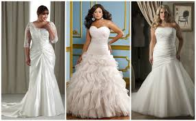 wedding dress for curvy 45 of the most gorgeous plus size wedding dress for curvy