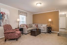 3 bedroom floor plan f 401 hawks homes manufactured u0026 modular