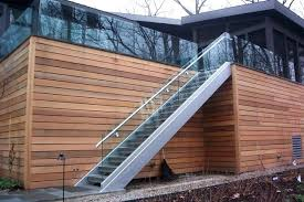 outdoor staircase design outdoor stairs chic idea outdoor staircase imposing design outdoor