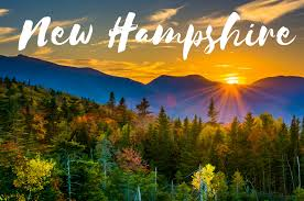New Hampshire mountains images Best cell phone coverage in new hampshire whistleout png