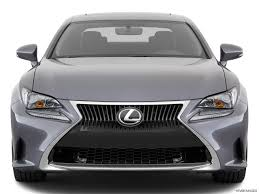 lexus rc 200t f sport horsepower lexus rc 2017 200t f sport prestige in uae new car prices specs