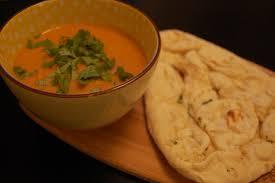 cuisine indienne facile rapide recette velouté de lentilles corail et lait de coco toutes les