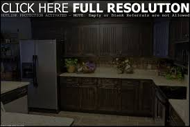 cabinet resurfacing ideas kitchen cabinet refacing ideas dark