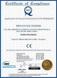 provantage enterprises manufacturer from mayur vihar india