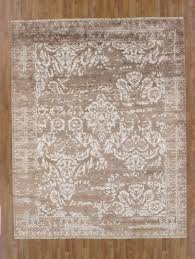 Bamboo Silk Area Rugs Up To 80 Off Hand Knotted Area Rugs Nyc Rugs Antique