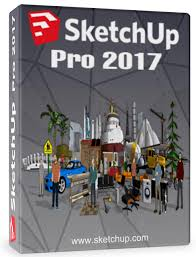 in sketchup pro 2017 with license file free new guide for