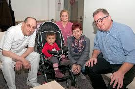 Babygalerie Bad Oeynhausen Marien Hospital Witten Und Knappschaftskrankenhaus Bochum