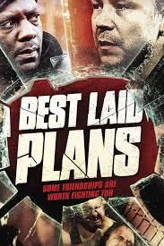 quotes about best laid plans 54 quotes