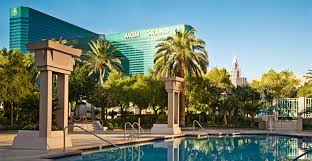 mgm wedding devlearn 2016 top 6 things to do at the mgm grand