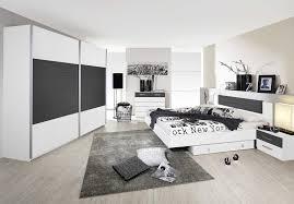 chambre moderne pas cher étourdissant chambre design blanche inspirations avec chambre design
