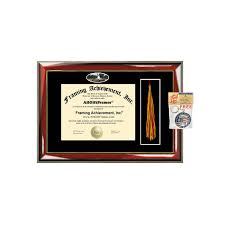 diploma frames with tassel holder of oregon diploma frames tassel holder box frame cus pic