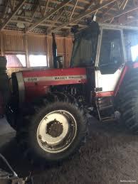 massey ferguson 699 super tractors 1987 nettikone
