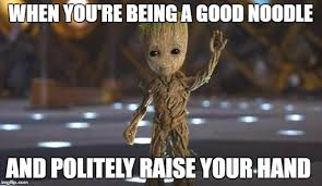 Guardians Of The Galaxy Memes - guardians of the galaxy vol 2 imgflip