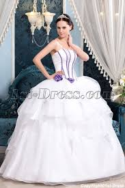 cinderella quinceanera dress the 25 best cinderella quinceanera dress ideas on