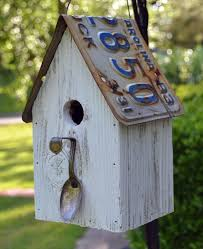 best 25 birdhouses ideas on birdhouse diy birdhouse