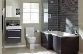 contemporary bathroom design ideas bathroom design ideas for getting the most out of bathroom space