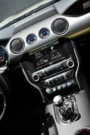 Mustang Gt 2015 Interior Best 25 Mustang Interior Ideas On Pinterest Mustang Negro