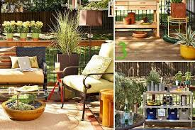outdoor living room ideas deck decorating ideas how to plan and design an outdoor living space