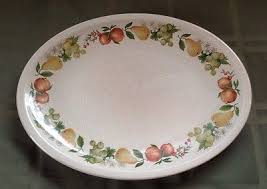 oven to table platter wedgwood greenwood earthenware oven to table serving platter 13