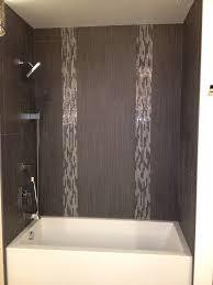 bathroom tub surround tile ideas bathtub tile surround ideas roselawnlutheran
