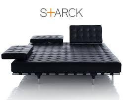 bureau starck meuble designé par philippe starck meuble et décoration marseille